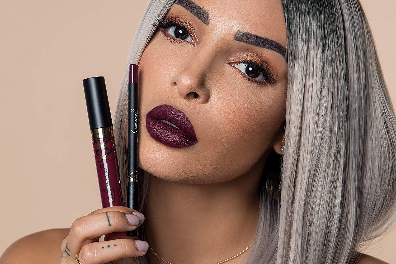 sananas beauty news makeup youtubeuse française