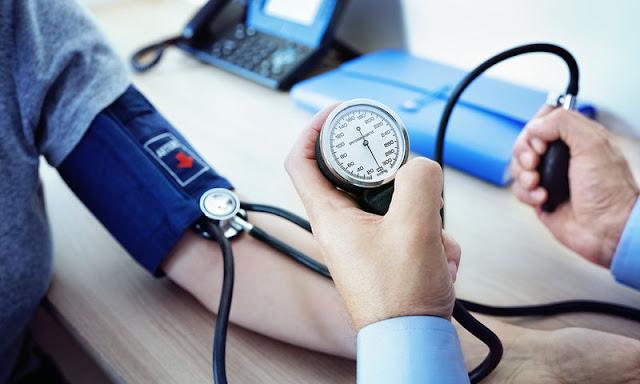 Προληπτικές εξετάσεις υγείας στο Ναύπλιο από την Minetta σε προνομιακές τιμές