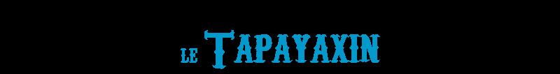 Maatiaak le Tapayaxin