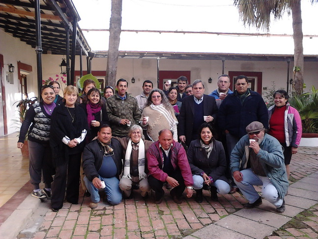 Municipalidad De Goya Juegos Evita 2010 El Basquet Goyano: MUNICIPALIDAD DE GOYA: 26-ago-2011