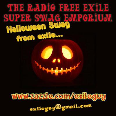 http://www.zazzle.com/exileguy/gifts?cg=196117263862619531