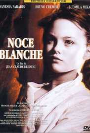 Noce blanche 1989 White Wedding