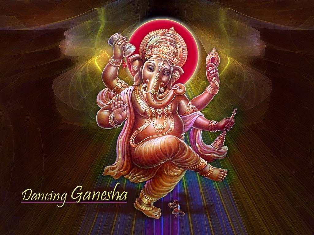dancing ganesha picturesjpg - photo #11