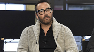 Mr Selfridge star Jeremy Piven passes a lie detector test over accusations by three women that he sexually assaulted them