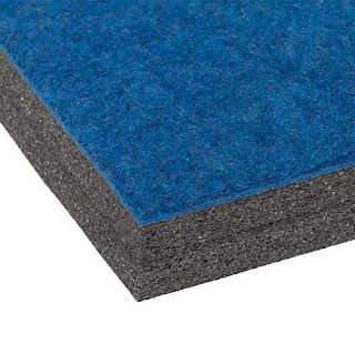 Greatmats cheer mats for tumbling