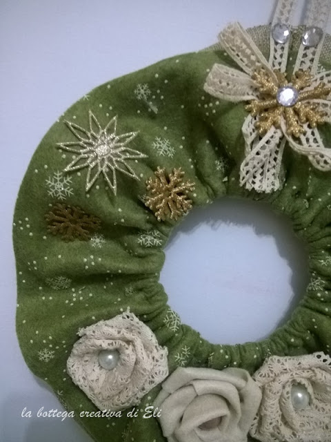 ghirlanda-natalizia-fai-da-te-in-cucito-creativo