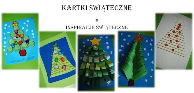 http://www.kreatywniewdomu.pl/2015/12/kartki-swiateczne-cz2.html