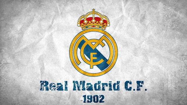 Guia da Champions League 2016/17: Real Madrid