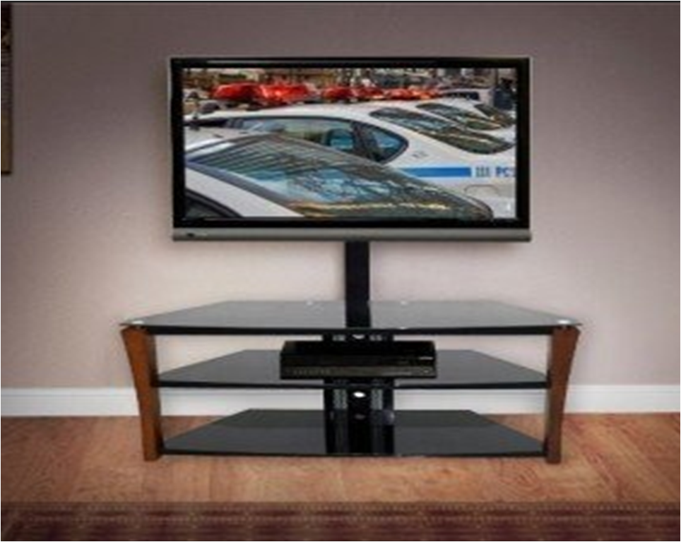 Entertainment Centers For 55 Flat Screen Tvs