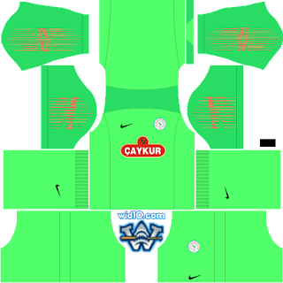 Rizespor 2018 2019 yeni sezon Dream League Soccer fts forma logo url,dream league soccer kits, kit dream league soccer 2018 2019, Çaykur Rizespor dls fts forma süperlig logo