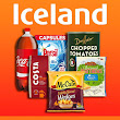 Online Weekly Offers: Iceland Deals 22 March – 12 April, 2017