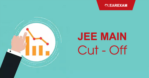JEE Main Cut Off