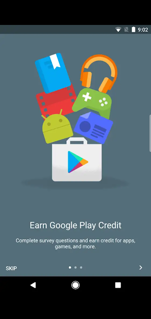 Free 8000 UC for Pubg Mobile | Google Opinion