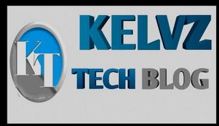 Mtn latest free 1gb cheat - KelvzTech blog