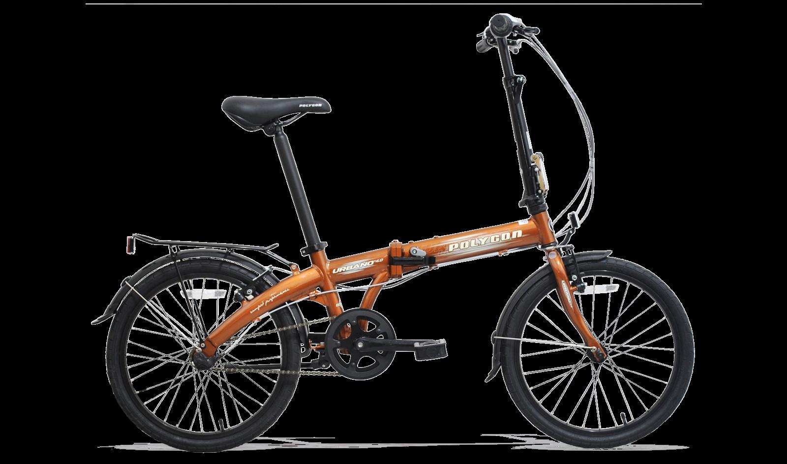 Bike Rental And Tours Surabaya Surabaya Bike Rental