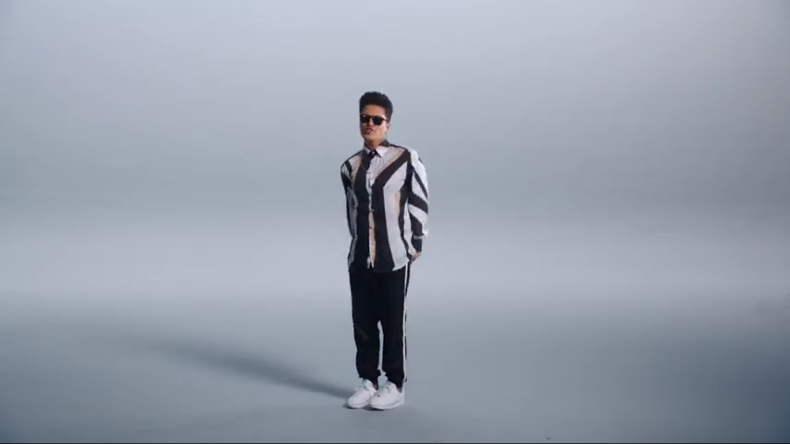 Bruno Mars Cadillac >> Bruno Mars - Thats What I Like ~ all the town co.