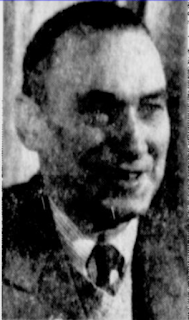 Thomas A. Curry aka Tom Curry, Author