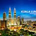 Sewa Apartemen di Bukit bintang Kuala Lumpur
