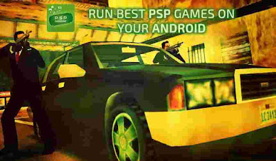 playstation-games-on-android-phone
