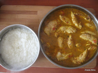curry-cu-pui-si-orez-4