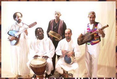 https://i0.wp.com/3.bp.blogspot.com/-LBu5A2zsvJg/TpQfCU3W7mI/AAAAAAAAeJ0/mCkrsnbz8ZY/s1600/Nass+Marrakech.jpg