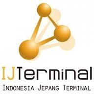 Lowongan Kerja Web Engineer di PT.Indonesia Jepang Terminal