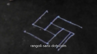 Diwali-rangoli-wtih-lines-1410ac.jpg