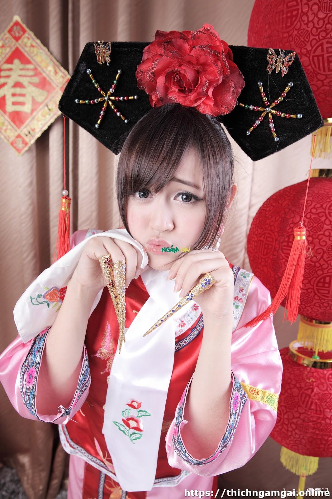 Thích Ngắm Gái 544.%2B_MG_1031%2B%2528Large%2B2048%2529 Tuyển Tập Girls Xinh Việt Nam (Phần 76)