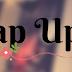 Weap Up {Enero - Marzo}