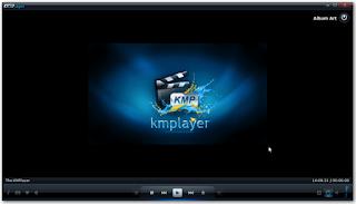 أحسن برامج تشغيل ملفات الصوت والفيديو لاب توب