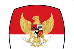 Lowongan Kerja KPK Lulusan SMA,SMK,D3,S1 September 2018