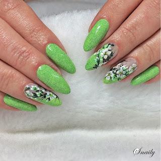 https://snaily-nails.blogspot.com/2018/04/sie-zieleni.html