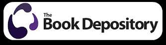 https://www.bookdepository.com/Windfall-Jennifer-E-Smith/9780399559372?ref=grid-view&qid=1491431615153&sr=1-1