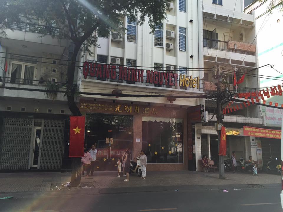 越南華人社會  </p> </div><!-- .entry-content -->  </div> </article><!-- #post-10739 --> <nav class=