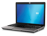 Hp compaq 6710b notebook pc drivers download.