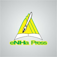 Lowongan Kerja Bulan September 2019 di Nur Hidayah Press - Surakarta