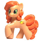 My Little Pony Pony Collection Set Peachy Pie Blind Bag Pony