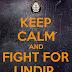 Soal Campuran (IPC) UM UNDIP Tahun 2015 + Jawaban Secara Rinci