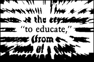5 Contoh Puisi Bertema Pendidikan dan Guru