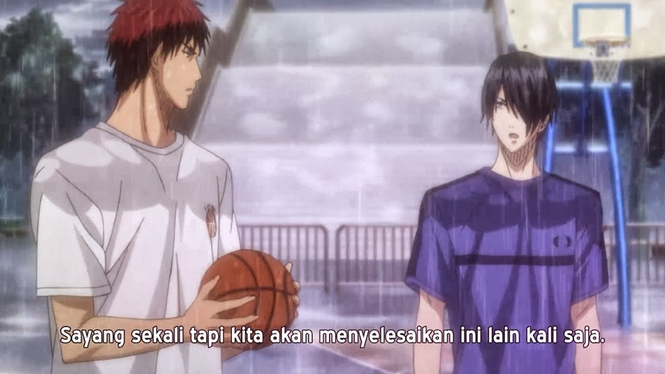 download gintama season 5 sub indo mp4