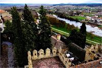 http://viewsfrommyinnerwindow.blogspot.com.es/2018/02/la-fortaleza-de-ciudad-rodrigo.html