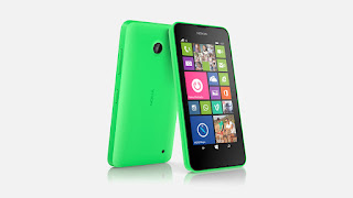 Free Download available here Nokia Lumia 630 (RM-978) Latest Firmware. if your device is dead, auto restart hang slowly working, any option is not working properly you need upgrade or flash your nokia lumia 630 Smart phone. At First check your device hardware problem if you find any hardware problem solve this problem than flash your device.  Download Link