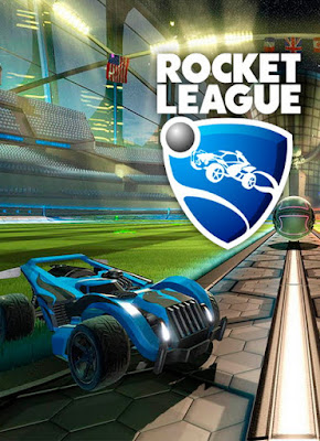 Rocket League - PC Full Version Free Download