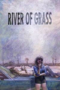 Watch River of Grass Online Free in HD