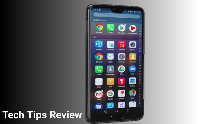Huawei P20 Pro Review Why should you buy or not buy this one!