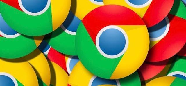 google chrome terbaru offline