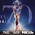 Lễ trao Emmy lần thứ 70 xem trực tiếp trên Onme