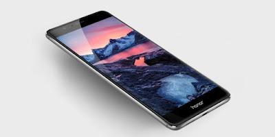 مواصفات و مميزات هاتف هواوي Huawei Honor 8 Pro مواصفات و مميزات هاتف هواوي هونر 8 برو