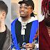 """A-Trak divulga inédita """"Believe"""" com Quavo e Lil Yachty"""