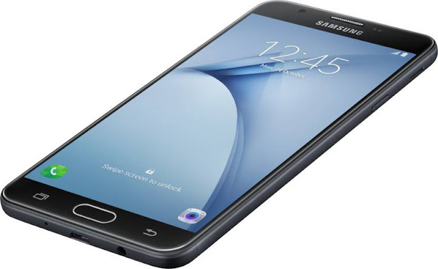Samsung Galaxy On Nxt  price